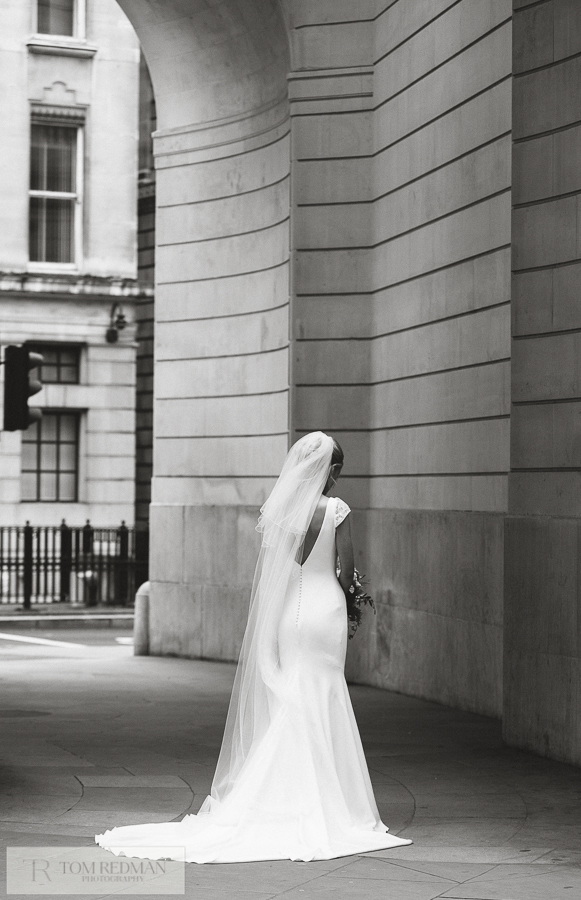 London+City+wedding+027.jpg