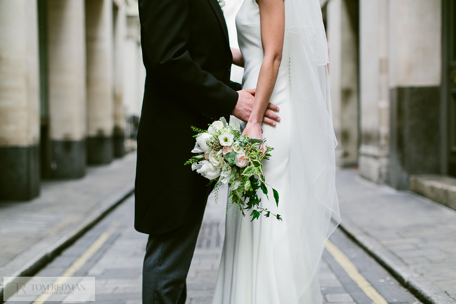 London+City+wedding+029.jpg