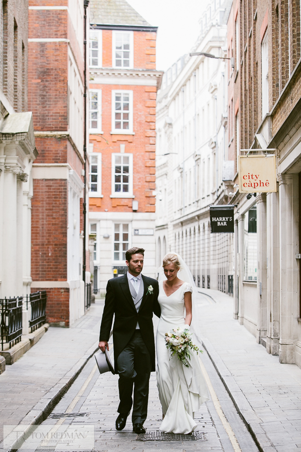 London+City+wedding+028.jpg