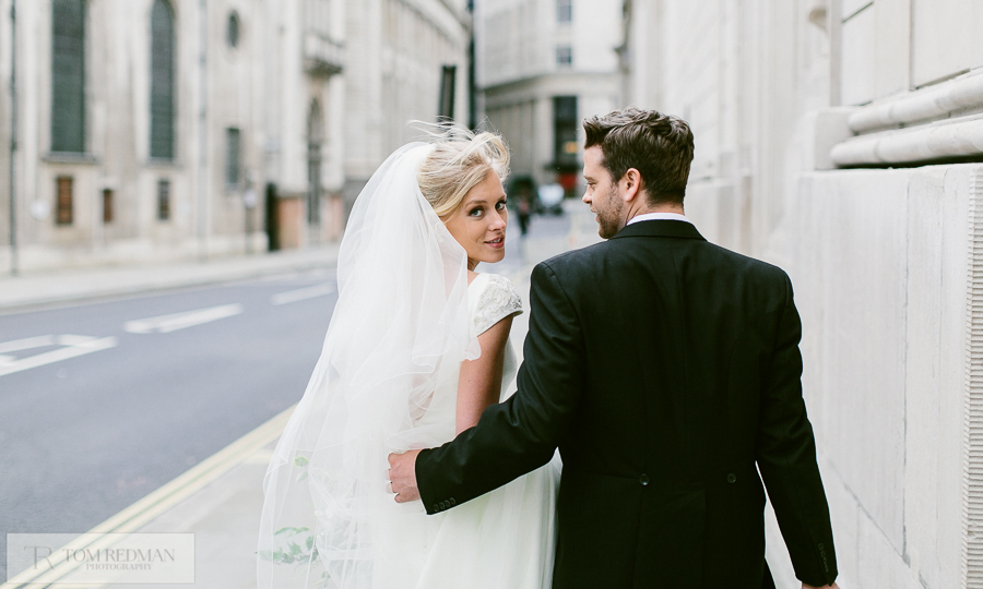 London+City+wedding+031.jpg