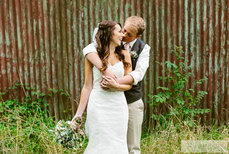 Dorset+wedding+photographer+002.jpg