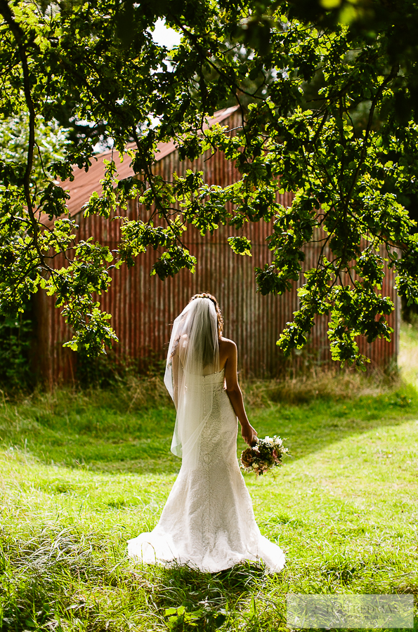 Dorset+wedding+photographer+003.jpg