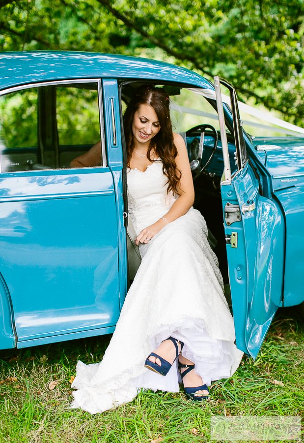 Dorset+wedding+photographer+013.jpg