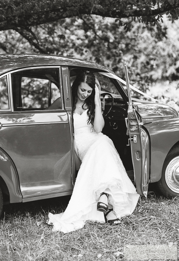 Dorset+wedding+photographer+016.jpg