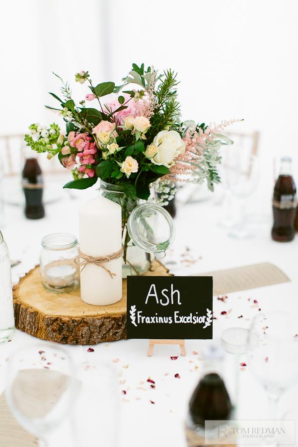 Dorset+wedding+photographer+024.jpg