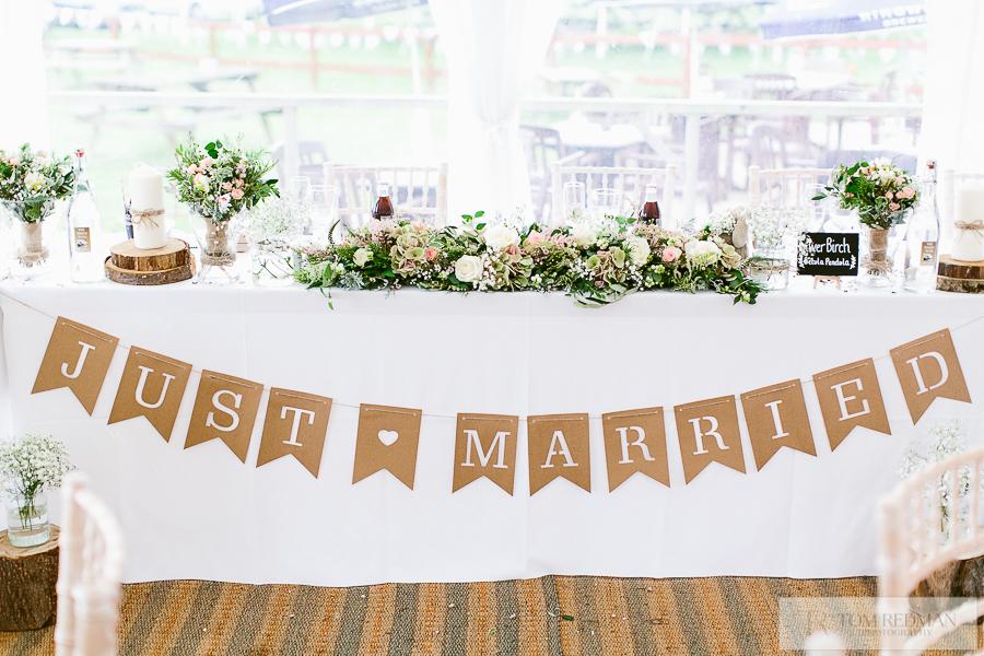 Dorset+wedding+photographer+025.jpg