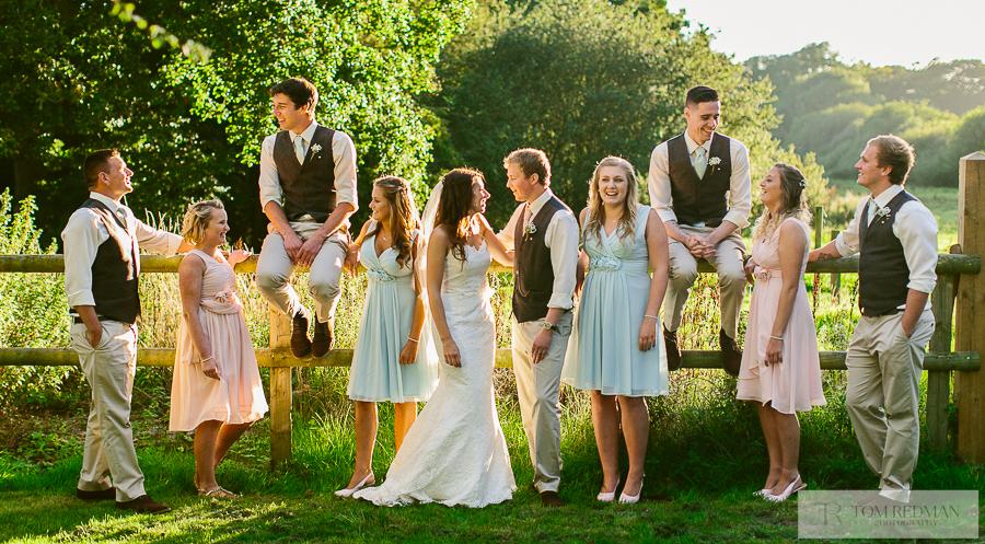 Dorset+wedding+photographer+028.jpg