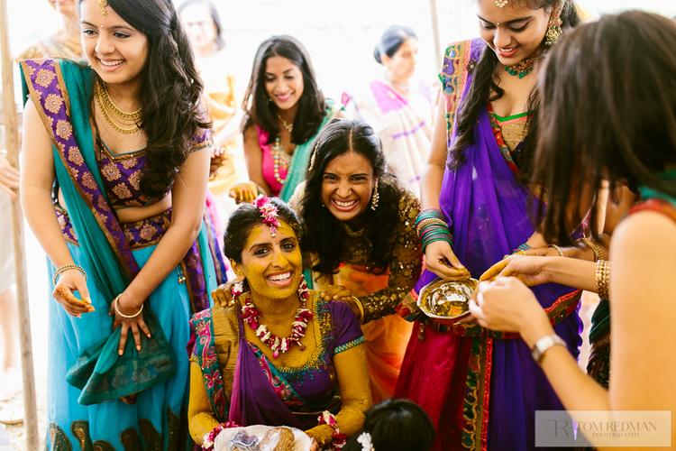 Dorset+wedding+photographers+021.jpg