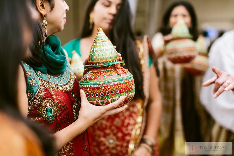Dorset+wedding+photographers+025.jpg