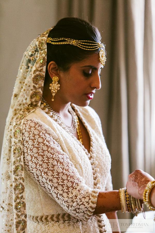 Dorset+wedding+photographers+035.jpg