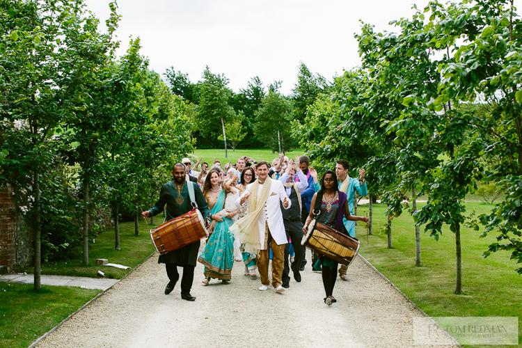 Dorset+wedding+photographers+044.jpg