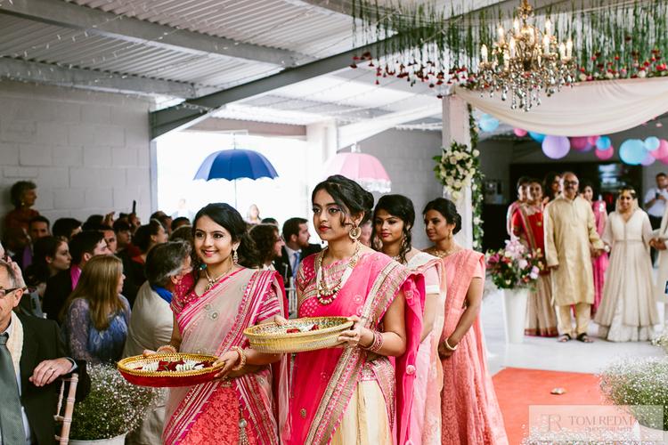 Dorset+wedding+photographers+047.jpg