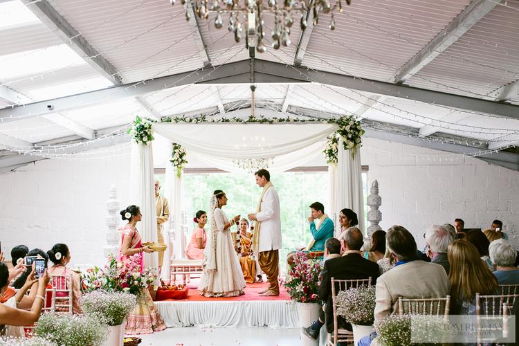 Dorset+wedding+photographers+048.jpg