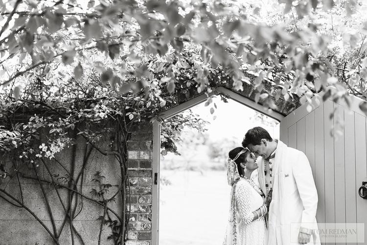 Dorset+wedding+photographers+057.jpg