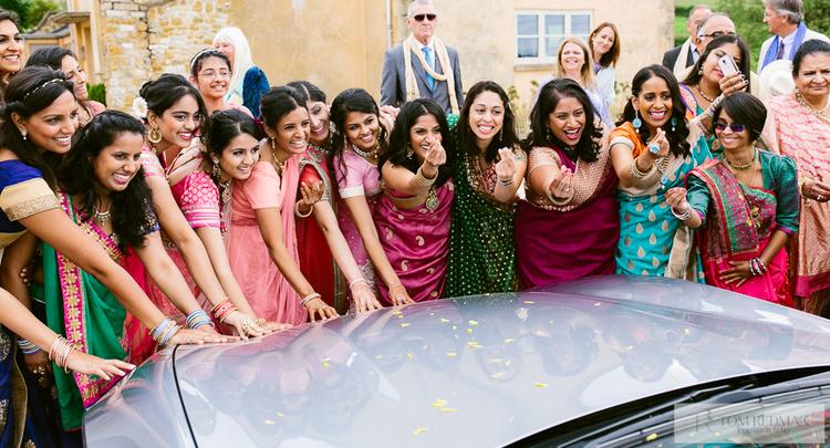Dorset+wedding+photographers+055.jpg
