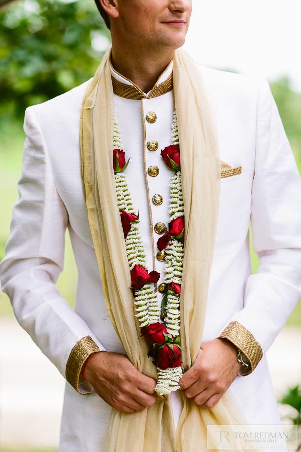 Dorset+wedding+photographers+062.jpg