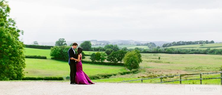 Dorset+wedding+photographers+067.jpg