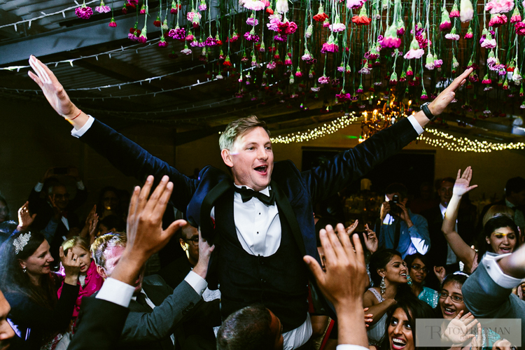Dorset+wedding+photographers+074.jpg