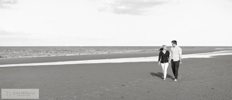 dorset+wedding+photographers+engagement+photos+001.jpg