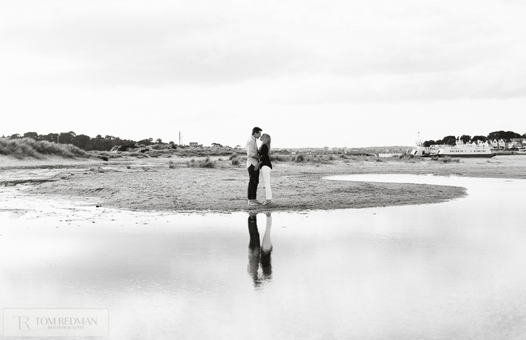 dorset+wedding+photographers+engagement+photos+003.jpg