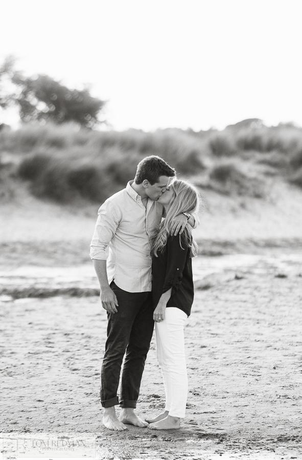 dorset+wedding+photographers+engagement+photos+004.jpg