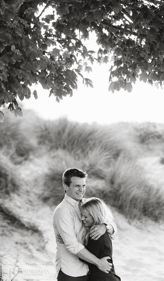 dorset+wedding+photographers+engagement+photos+005.jpg