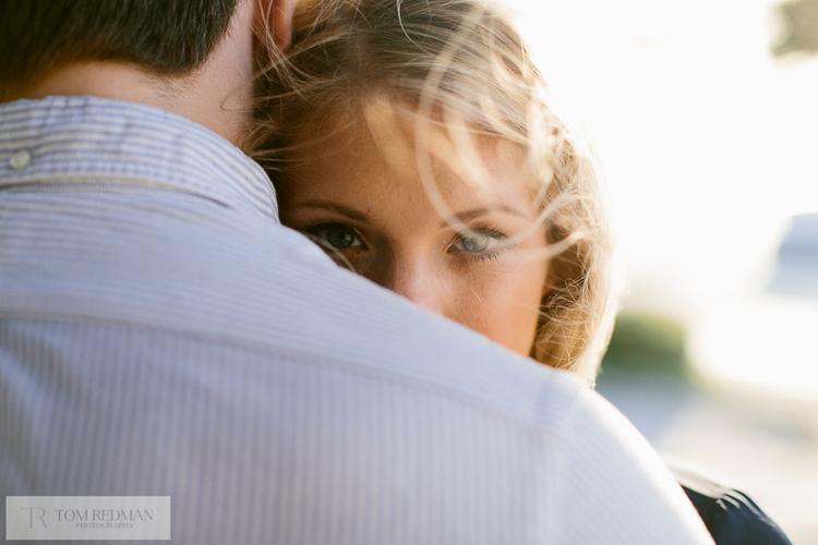 dorset+wedding+photographers+engagement+photos+007.jpg