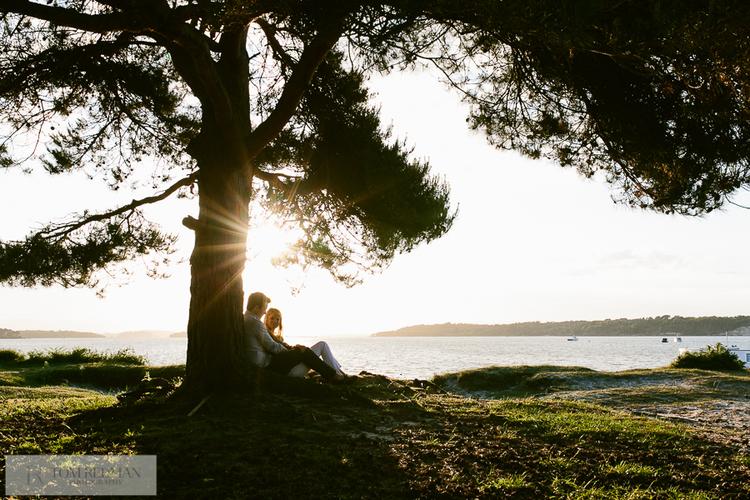 dorset+wedding+photographers+engagement+photos+011.jpg