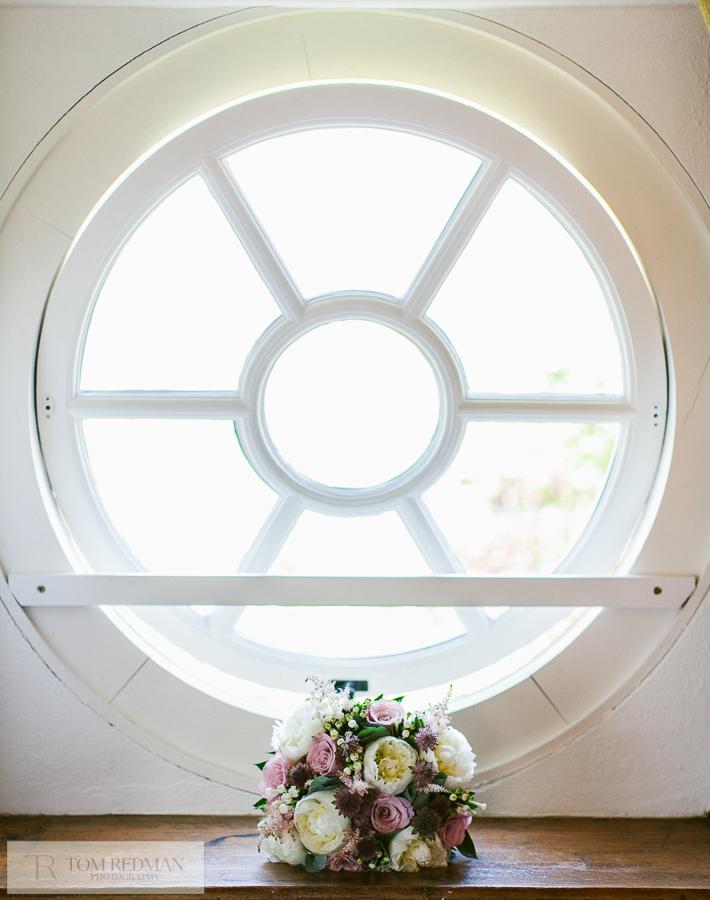 Berkshire+wedding+photographers+002.jpg