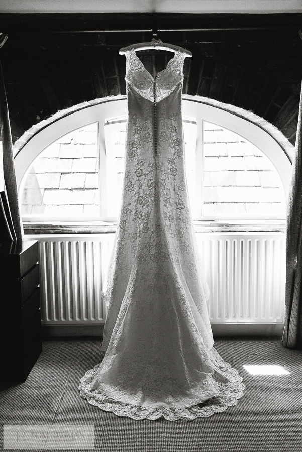 Berkshire+wedding+photographers+003.jpg