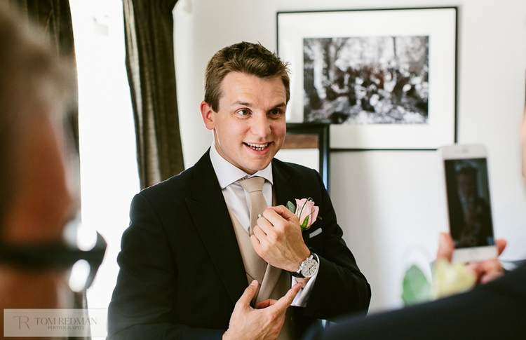 Berkshire+wedding+photographers+005.jpg