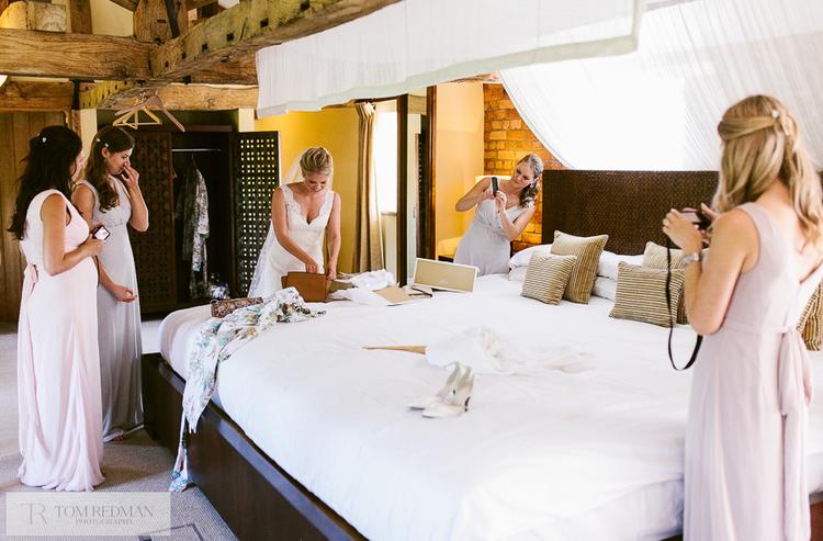 Berkshire+wedding+photographers+006.jpg