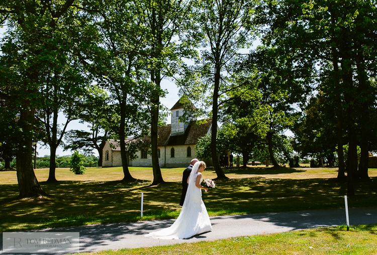 Berkshire+wedding+photographers+012.jpg