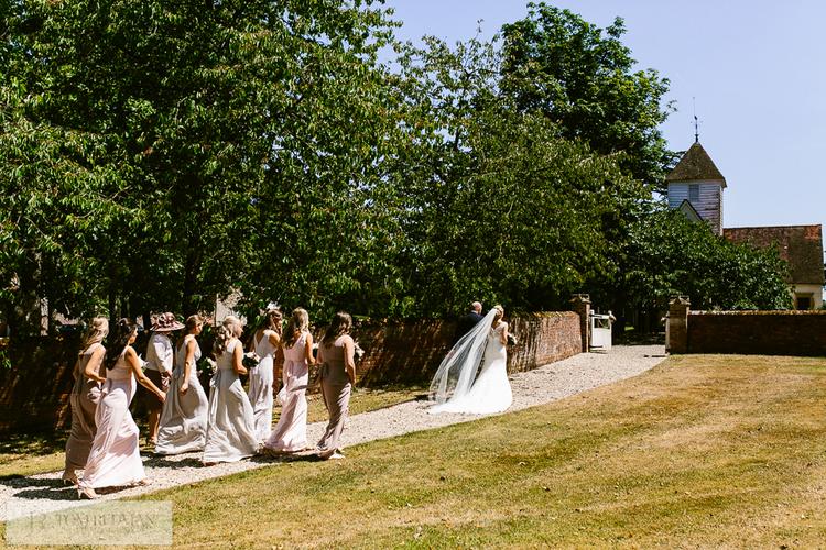 Berkshire+wedding+photographers+013.jpg