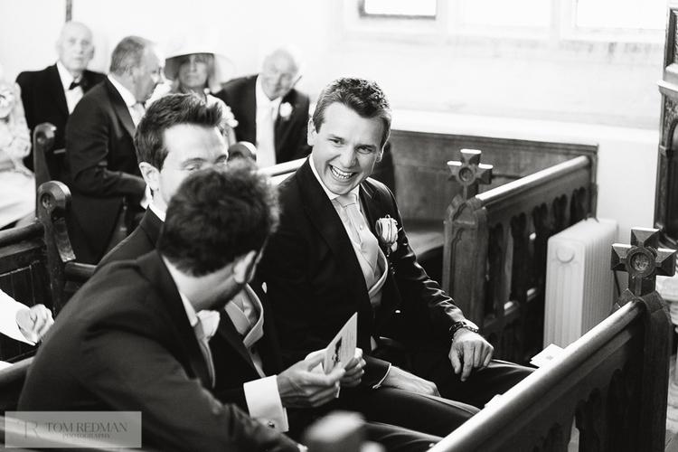 Berkshire+wedding+photographers+014.jpg