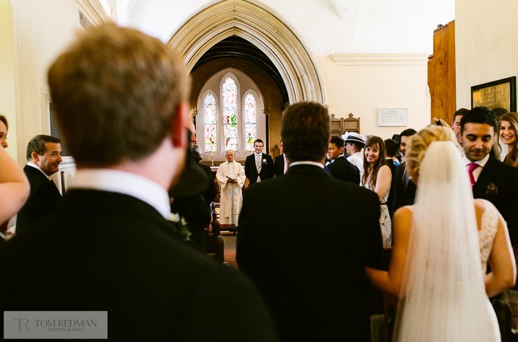 Berkshire+wedding+photographers+015.jpg