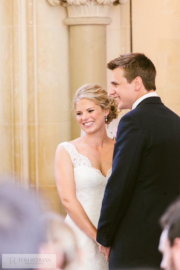 Berkshire+wedding+photographers+017.jpg