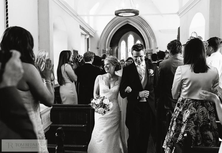 Berkshire+wedding+photographers+019.jpg
