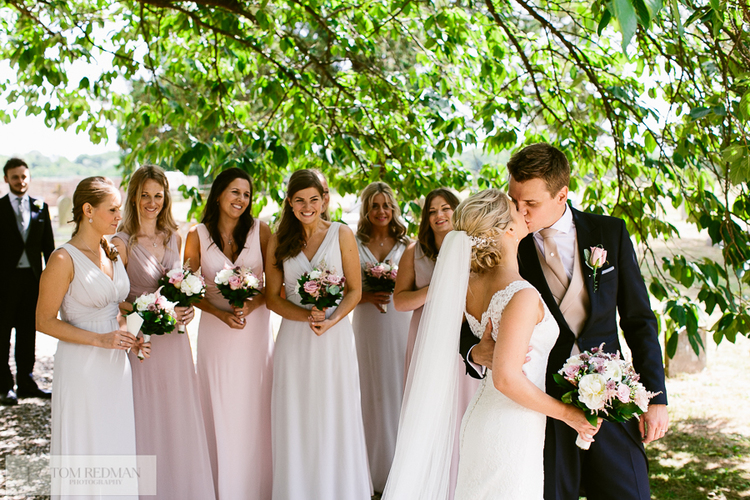 Berkshire+wedding+photographers+020.jpg