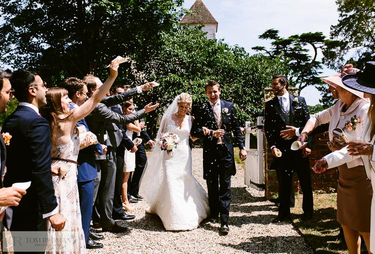 Berkshire+wedding+photographers+021.jpg