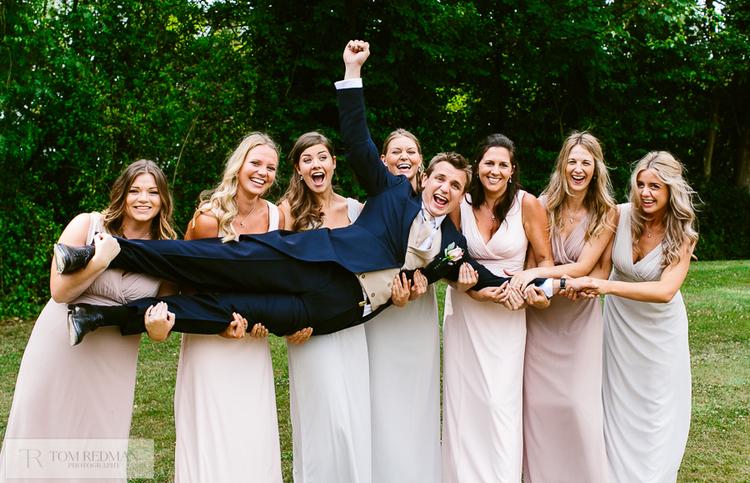 Berkshire+wedding+photographers+022.jpg