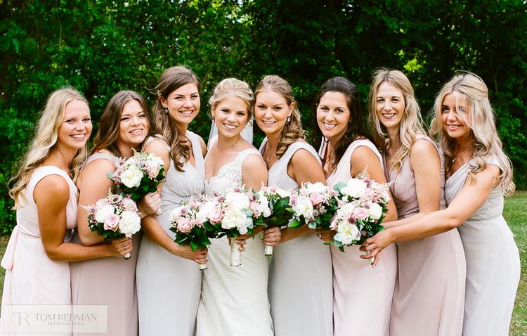 Berkshire+wedding+photographers+023.jpg