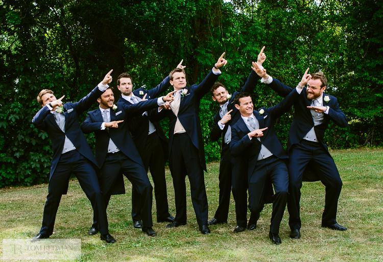 Berkshire+wedding+photographers+024.jpg