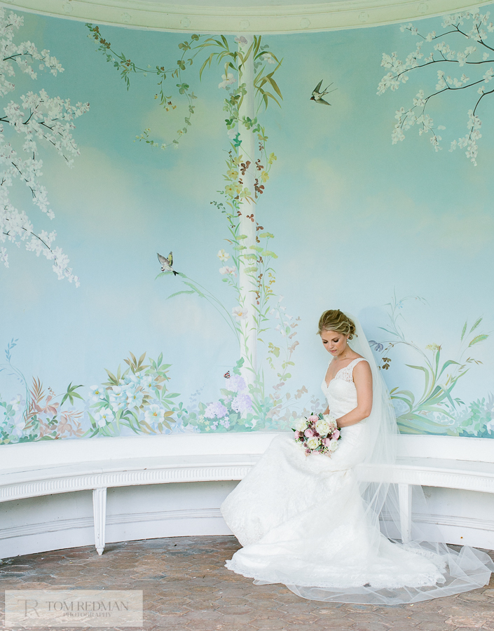Berkshire+wedding+photographers+026.jpg