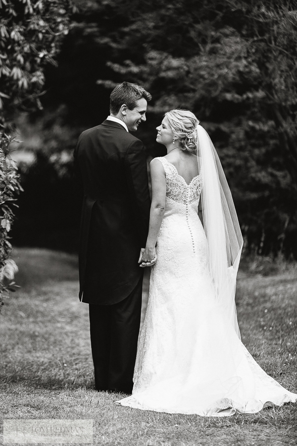 Berkshire+wedding+photographers+032.jpg