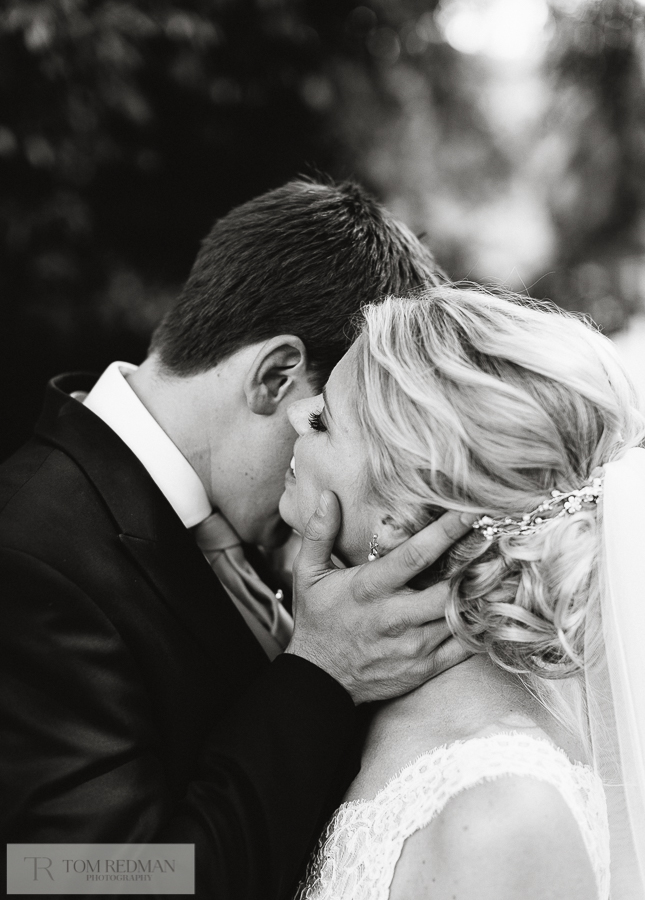 Berkshire+wedding+photographers+033.jpg