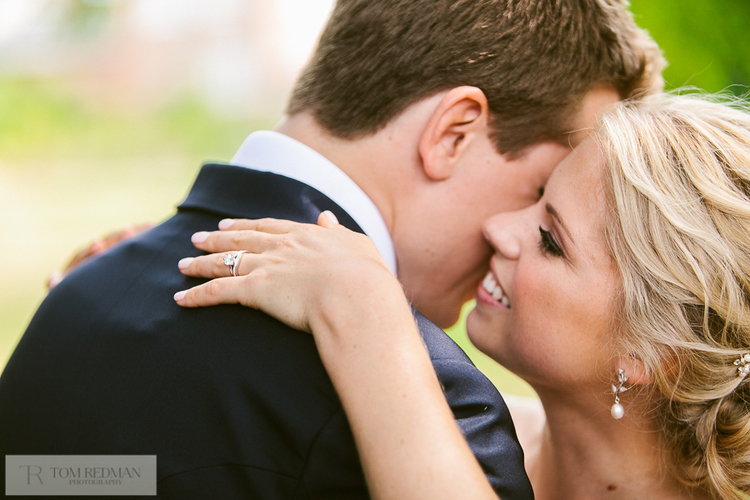 Berkshire+wedding+photographers+034.jpg
