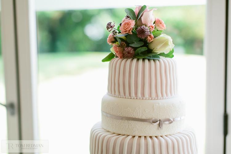 Berkshire+wedding+photographers+038.jpg