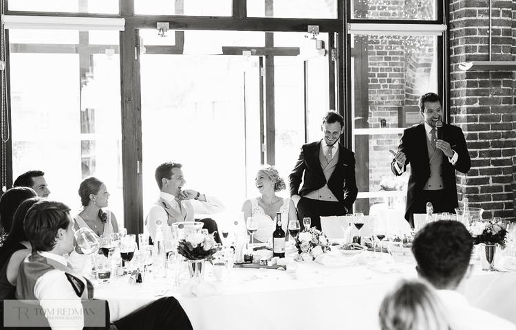 Berkshire+wedding+photographers+043.jpg