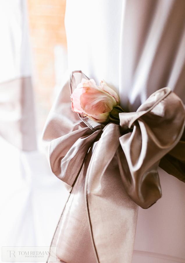 Berkshire+wedding+photographers+042.jpg